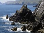 Slea Head Dingle Ireland
