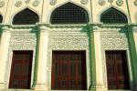 khilwat palace located in Old hyderabad city a nizam's palace 5