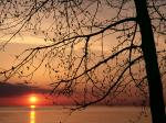 Morning Rise Gooseberry Falls Minnesota