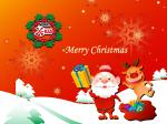 christmas-wallpaper-104