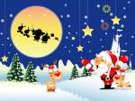christmas-wallpaper-106