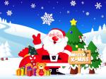 christmas-wallpaper-112