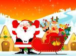 christmas-wallpaper-124