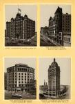 San-Francisco-old-california-hotel