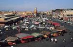 fas-Marrakech-