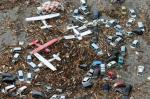 2011-march-11-japan-earthquake-sendai-airport-planes