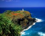 kilauea-lighthouse-kauai-hawaii-1024x1280