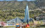 Andorra thermal-spa 1280 x 800
