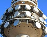 Telstra Tower 1280 x 1024