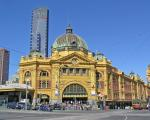 melbourne-flinders-st-station-1024x1280